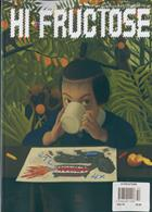 Hi Fructose Magazine Issue VOL 54