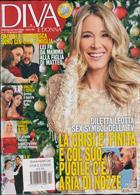 Diva E Donna Magazine Issue 02