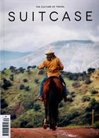 Suitcase Magazine Issue NO 30