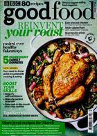 Bbc Good Food Magazine Issue MAR 20