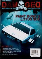 Fine Scale Modeler Magazine Issue SPRING