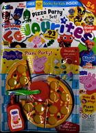 Fun To Learn Favourites Magazine Issue NO 389