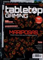 Tabletop Gaming Bumper Magazine Issue JUL 20