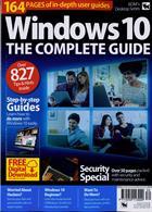 Bdms Desktop Series Magazine Issue NO 30