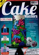 Cake Masters Magazine Issue MAR 20