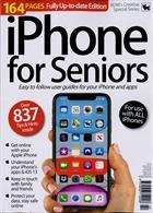 Bdms Creative Spl Series Iphone Magazine Issue NO 22