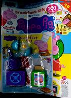 Fun To Learn Peppa Pig Magazine Issue NO 307