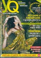Yoga Quotidiano Magazine Issue 07