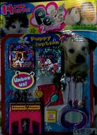 Pets 2 Collect Magazine Issue NO 80
