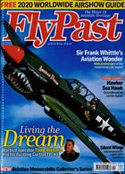 Flypast Magazine Issue APR 20