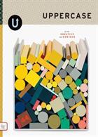 Uppercase Magazine Issue 44