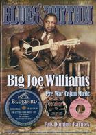 Blues & Rhythm Magazine Issue 02