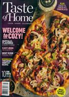 Taste Of Home Magazine Issue FEB/MAR20