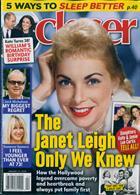 Closer Usa Magazine Issue 27 JAN 20