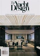 Top Yacht Design Magazine Issue NO 20
