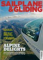 Sailplane & Gliding Magazine Issue 58