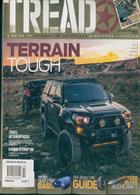 Maximum Drive Magazine Issue 02