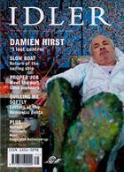 Idler Magazine Issue NO 71
