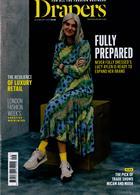 Drapers Magazine Issue 28/02/2020
