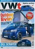 Vwt Magazine Issue MAR 20