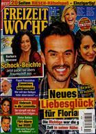 Freizeit Woche Magazine Issue NO 10