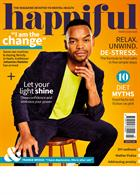 Happiful Magazine Issue Mar 20