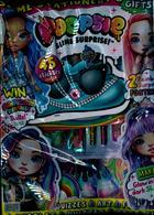 Poopsie Slime Surprise Magazine Issue NO 5