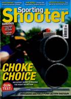 Sporting Shooter Magazine Issue APR 20