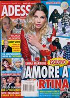 Adesso Magazine Issue 02