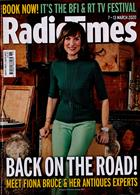 Radio Times South Magazine Issue 07/03/2020