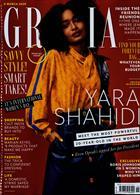 Grazia Magazine Issue 09/03/2020