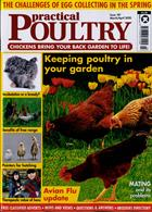 Practical Poultry Magazine Issue MAR-APR