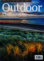Outdoor Photography Magazine Issue APR 20
