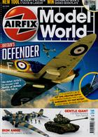 Airfix Model World Magazine Issue APR 20