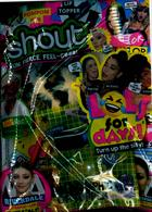 Shout Magazine Issue NO 603