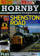 Hornby Magazine Issue APR 20