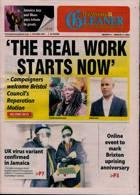 Gleaner Magazine Issue 05/03/2020