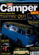 Vw Camper And Bus Magazine Issue APR 20