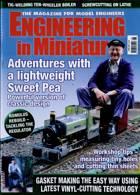 Engineering In Miniature Magazine Issue JUN 20