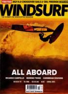 Windsurf Magazine Issue APR 20