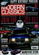 Modern Classics Magazine Issue APR 20