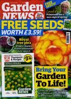 Garden News Magazine Issue 07/03/2020