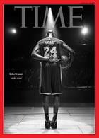 Time Magazine Issue 10/02/2020