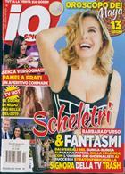 Io Spio Magazine Issue 02