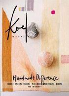 Koel Magazine Issue NO 10