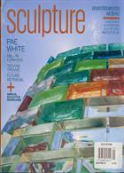 Sculpture Magazine Issue 01