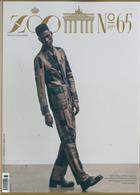 Zoo (German) Magazine Issue 65