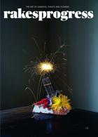 Rakesprogress  Magazine Issue Issue 12