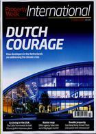 Property Week Magazine Issue 06/03/2020