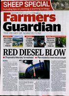 Farmers Guardian Magazine Issue 06/03/2020